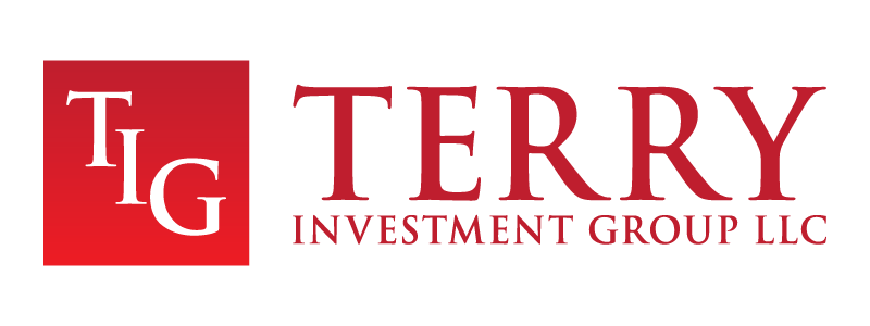 Terry Investment Group LLC
